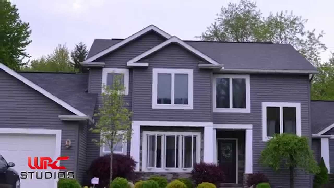 How To Choose The Perfect Paint Color For Exterior Of Your Home You
