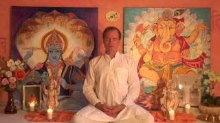 609 Om Shri Rama Rameti 9x langsam