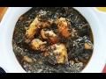 Palak Chicken Recipe Video   Spinach Chicken Recipe   पालक चिकन   How to make Palak Chicken