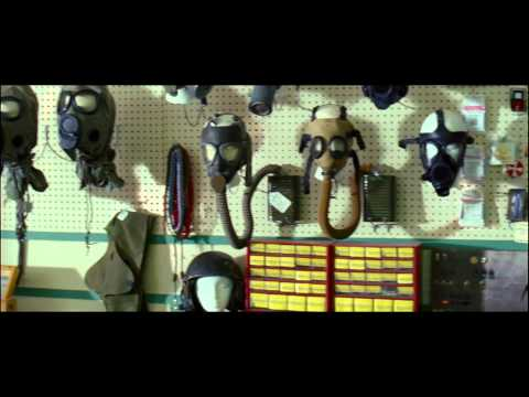 TAKE SHELTER - Trailer