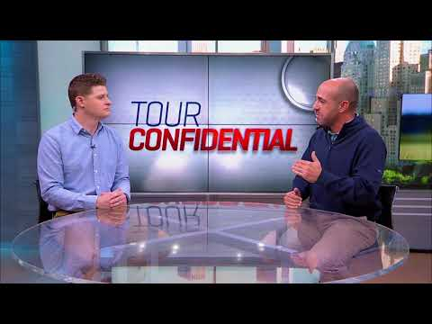 Tour Confidential: Who is the best player in the world right now?  | GOLF.com