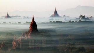 Параллели в «древней» истории Китая и Западной Цивилизации в Новой Хронологии