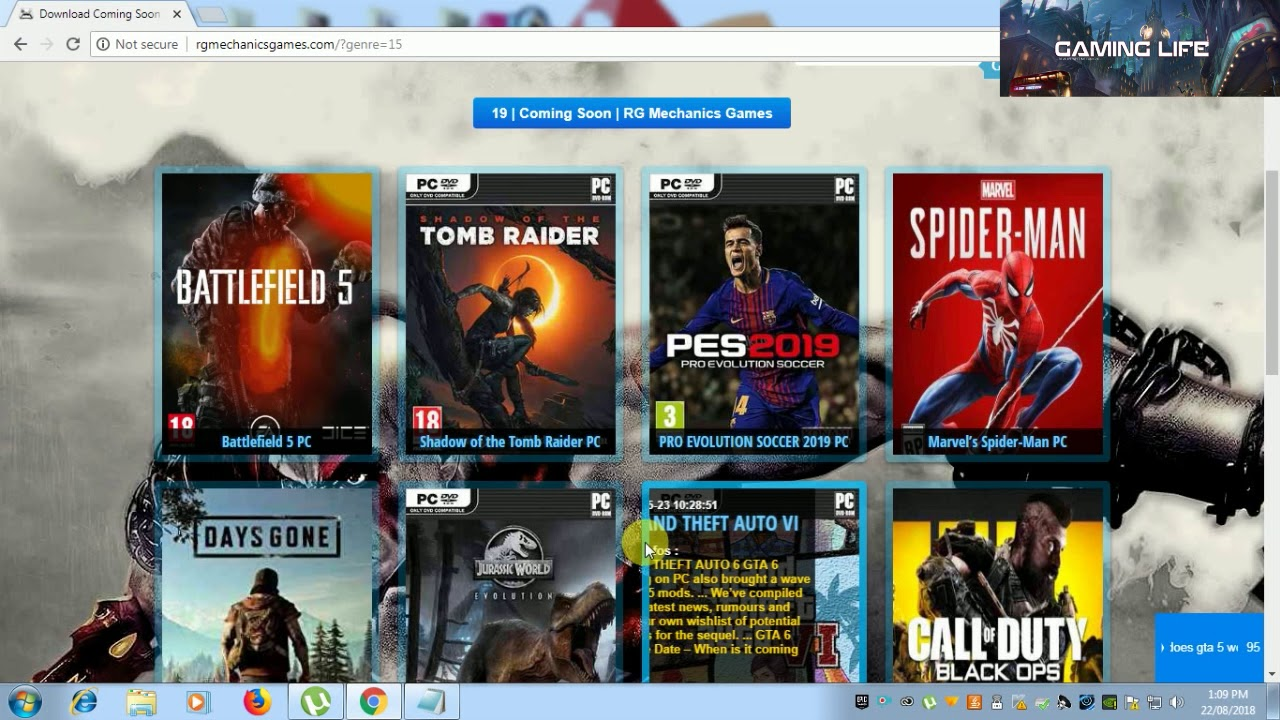 best torrent for downloading pc games