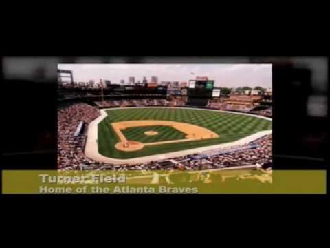 Atlanta's To Do List