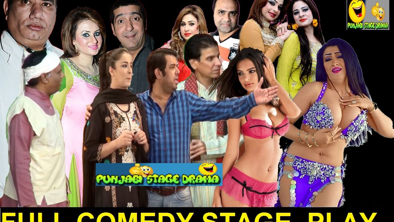 Results for stage nude mujra