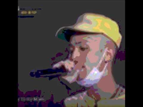 쇼미더머니7 루피 2차 원곡(Dope Boy Quad -I.M.H /feat.루피)