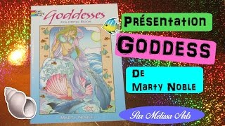 Video Présentation livre Goddess de Marty Noble download MP3, 3GP, MP4, WEBM, AVI, FLV November 2017