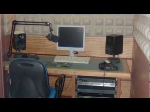 Visita à Media Capital Rádios