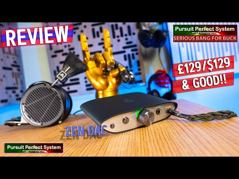ifi-audio-zen-dac-review-affordable-&-good-headphone-dac-amplifier