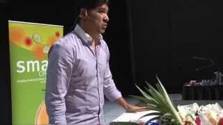 Presentation, Presentation - Food styling for the tuckshop