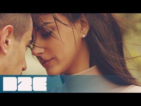 Dino MFU & Claydee feat. Andy Nicolas - No Matter What (Official Video)