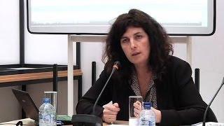 C. Milkovitch-Rioux - Enfance et exil pendant la guerre d'Algérie - 2011-02
