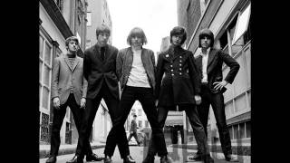 Watch Yardbirds Turn Into Earth video