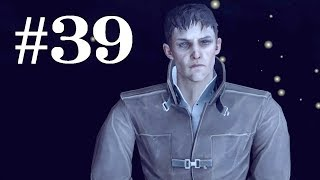 Dishonored Definitive Edition (Part 39) - The Cult of the Outsider