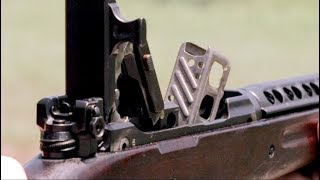 slow-motion-malfunctions-of-exotic-firearms