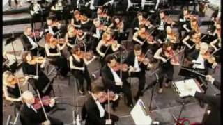 Thessaloniki State Symphony Orchestra -  Sergei Vasilievich Rachmaninoff
