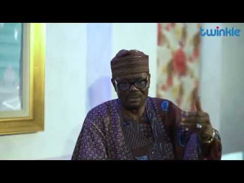 Download Conversation with Tola Adeniyi about the Fulani Question in Nigeria