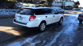 Video Subaru AWD Test download MP3, 3GP, MP4, WEBM, AVI, FLV Agustus 2018