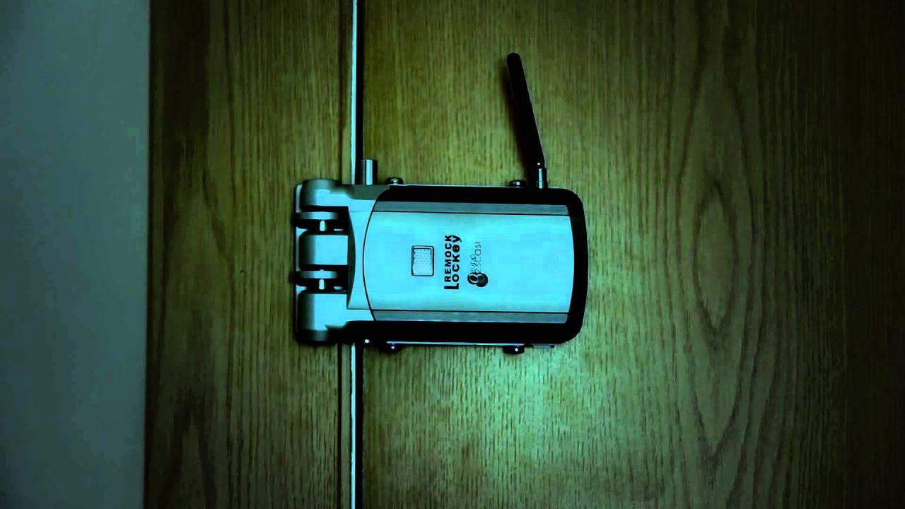 Invisible Door Lock Amp Solid Crystal Handle Single Hidden
