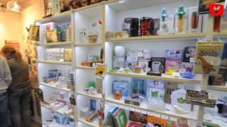 Магазин подарков №1 Иркутск(http://www.yell.ru/irkutsk/com/magazin-podarkov-1_10972171/, 2014-11-12T13:48:00.000Z)