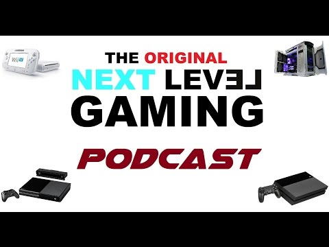 Podcast #15: Playstation 4 Price Cuts, Phil Spencer at Geekwire, Call of Duty, Halo 5,  Battlefront!