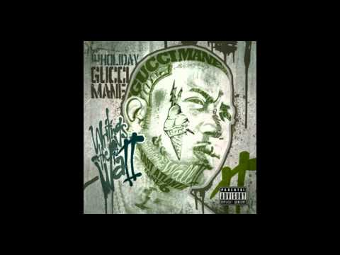 Gucci Mane - Lil Friends