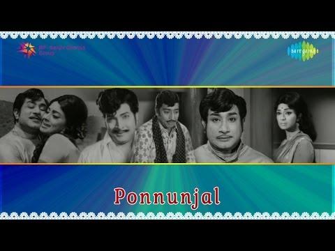 Ponnunjal | Inbathin Malarndha Song