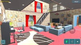 House Designer Fix: N Flip Mansion Gameplay Android