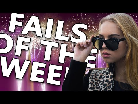 Ultimate Fails Compilation #10 || May 2019 || Funny Fail Compilation