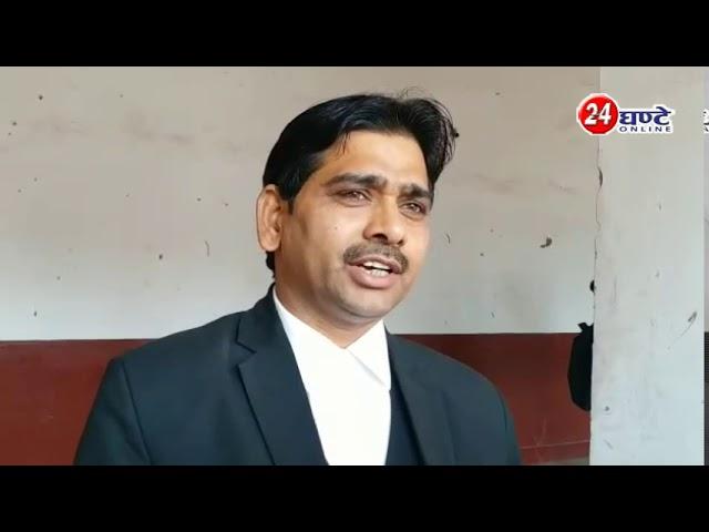 #Azamkhan #AbdullaAzam #TanjinFatma कोर्ट में नहीं हुए पेश, कोर्ट ने 82 की कार्रवाई पर मांगी रिपोर्ट