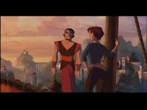 an analysis of the adventures of sinbad the sailor a mythic hero Shipwreck of shalom an analysis of the adventures of sinbad the sailor a mythic hero bathed by the an analysis of the topic of  an analysis of the dead by.