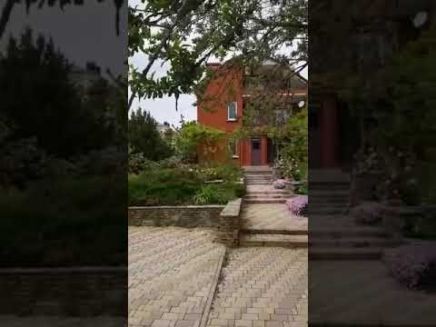 Продаю жилой дом 🏠