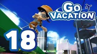 Go Vacation - 18