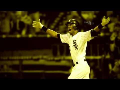 2009 Chicago White Sox Scoreboard Intro