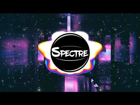 Melanie Martinez - Tag You're It (Spectre Remix)
