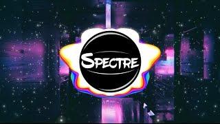 Melanie Martinez - Tag You&#39re It (Spectre Remix)