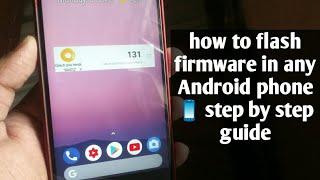 Android - Page 12 - Fibre Optique
