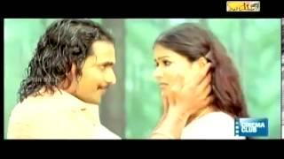 bollywood actress sharmila mandre hot