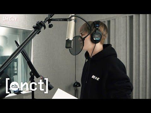 [Un Cut] Take #3|'Ridin'' Recording Behind the Scene