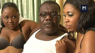 Latest Nollywood / Gollywood Movie / Fight For Passion