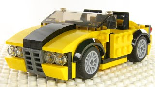 lego-cabrio-car-moc