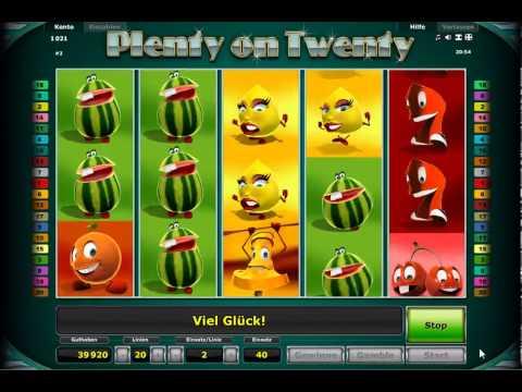 fruit slot machine kostenlos spielen