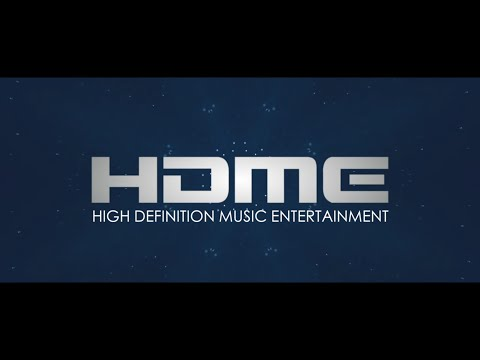 HDME Aftermovie @ LINK   11/10/2014