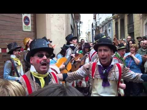 popurrit-final-de-los-destripadores-de-la-calle-londres-carnaval-2014-en-la-calle-manolo-santan