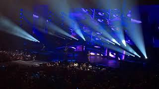 Scorpions - Allstate Arena - 9/23/17