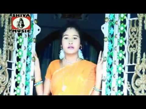 Sambalpuri hit songs - Radha   Odiya Song   Sambalpuri Video Album : INTERNATIONAL DAND
