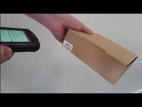 scansku invoice2go