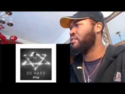 Download Lil Dicky - Bars - REACTION