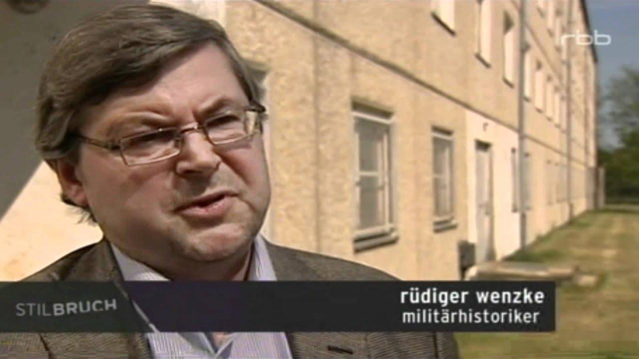 Armeeknast Schwedt