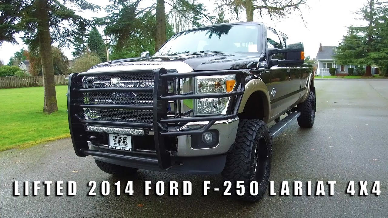 ford trucks 2014 lifted. lifted 2014 ford f250 lariat 4x4 trucks